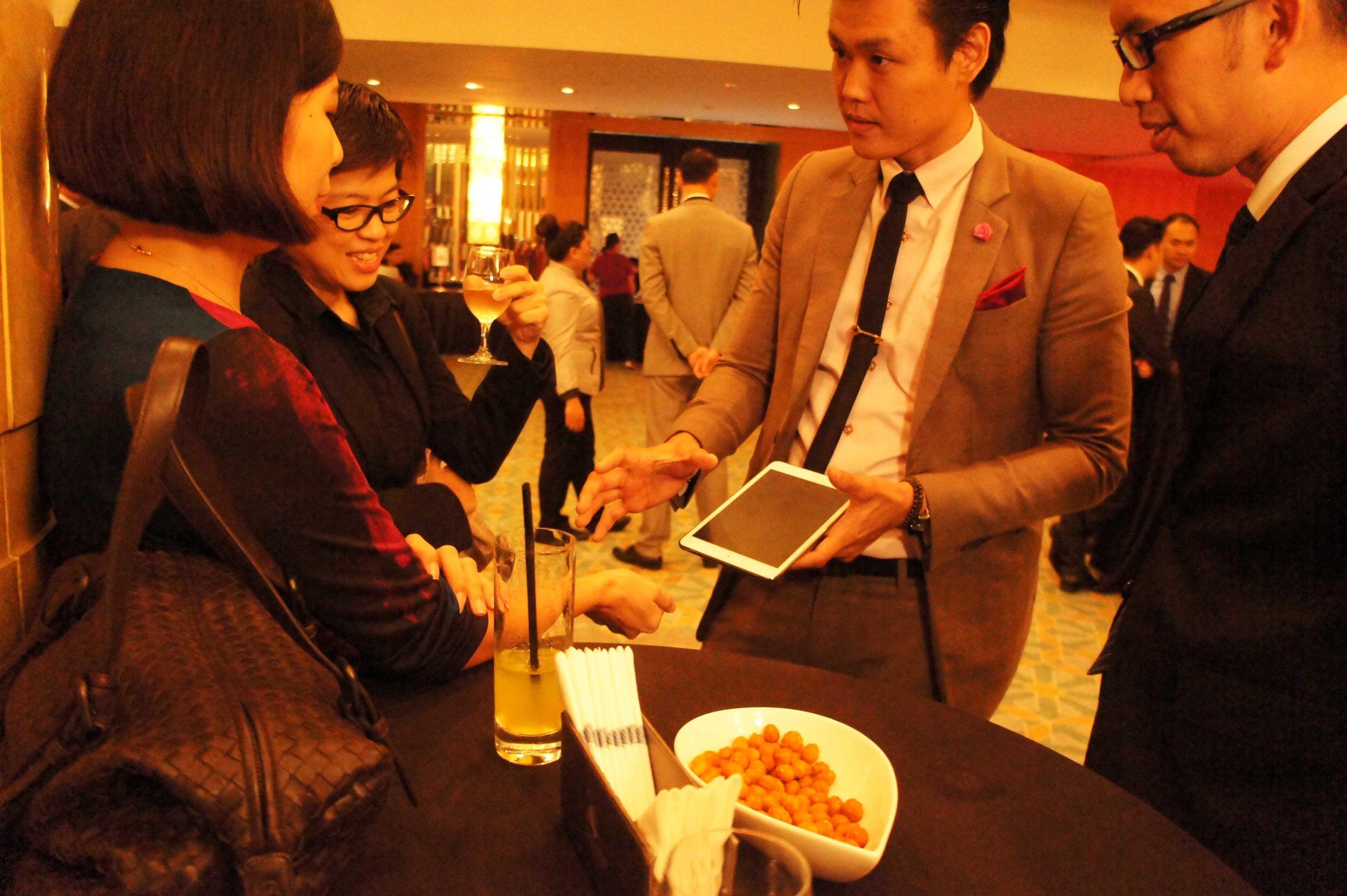 iPad Magician Malaysia (4).jpg