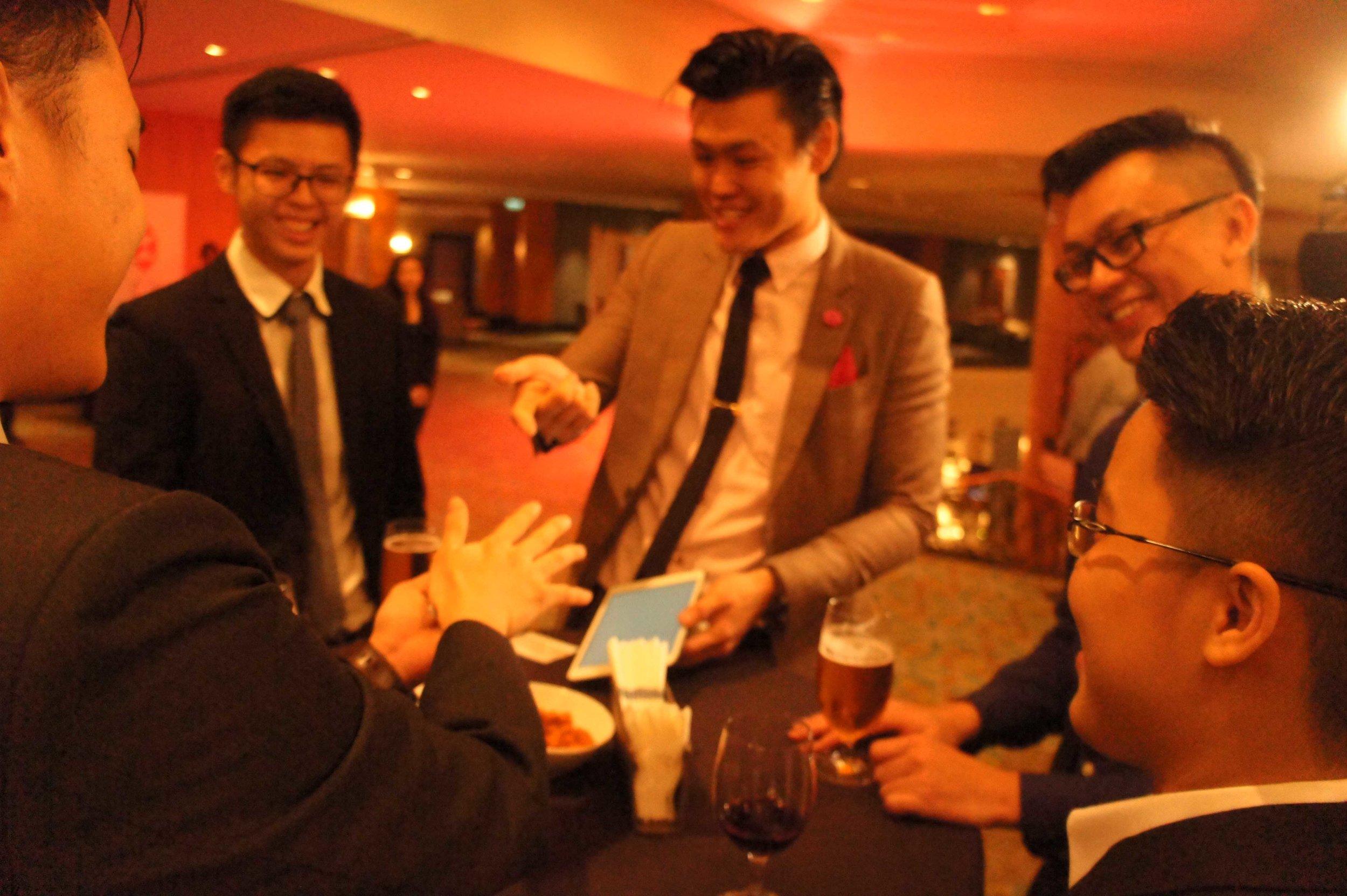 iPad Magician Malaysia (7).jpg