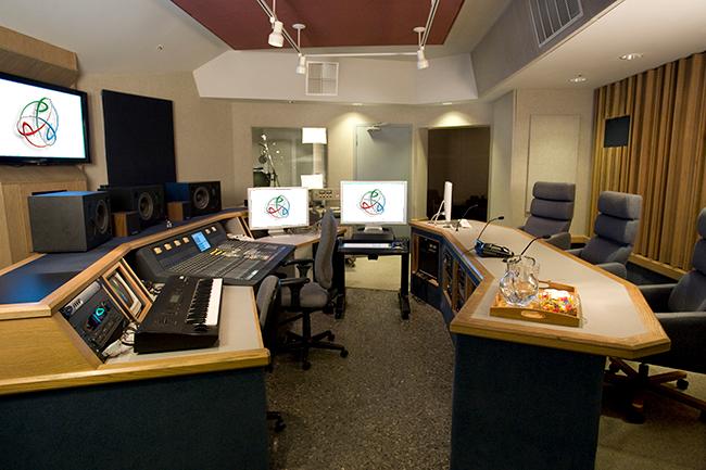 Studio 1 Tour Photo.png