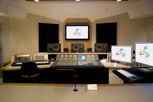 Studio 1 Wide Shot.png