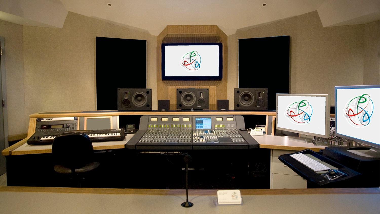 Studio+1+Wide+Shot.jpg