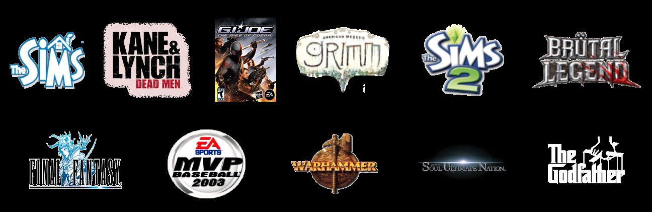 video games copy v2.png