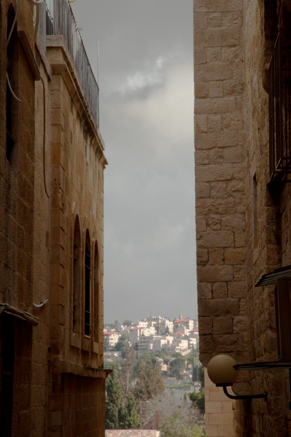 IsraelEdited_44.jpg