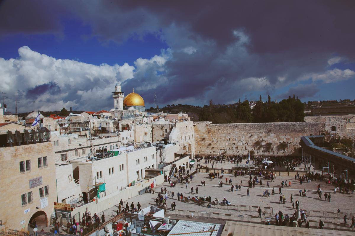 IsraelEdited_45.jpg