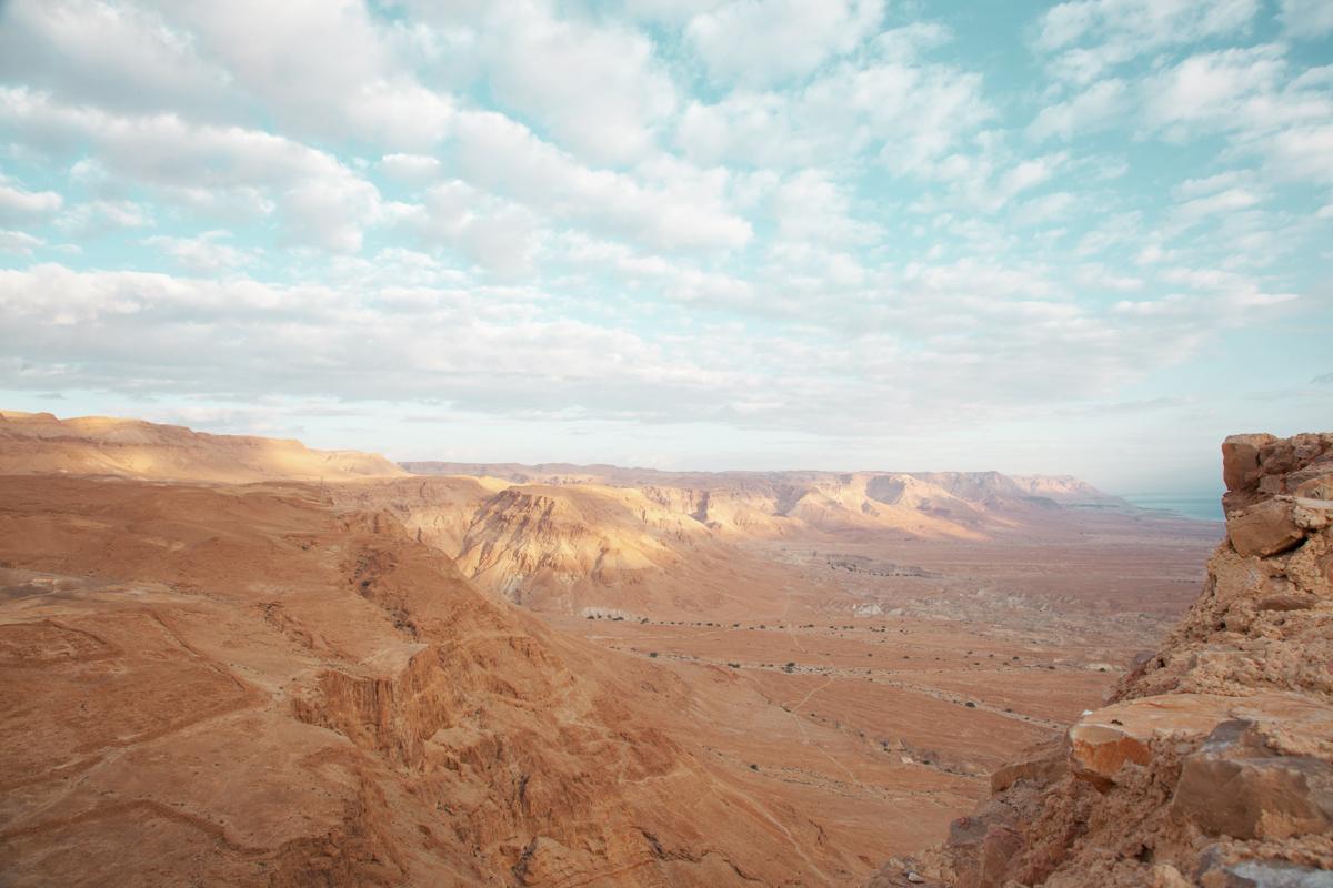 IsraelEdited_59.jpg