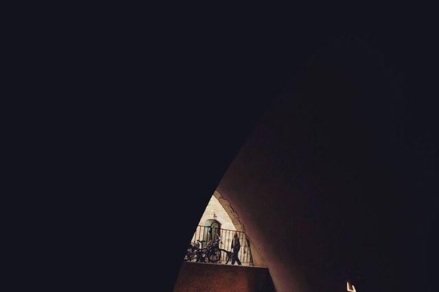 Underground city . . . #pumpkinpatch#outdoors#folk#wonder#wonderlust#instagood#activelife#makeadventures#bewild#travel#travelgram#explore#moments#vsco#vscom#f4f#afterlight#roadtrip#canon#sony#film#actress#birthrightisrael#outdoorsupply#discoveritall#instagram