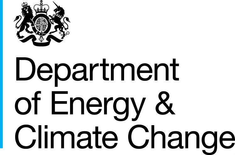 UCEF is a fund from DECC (Department of Energy and Climate Change) to kickstart community energy in urban environments in the UK, it is administered by CSE (Centre for Sustainable Energy) and Pure Leapfrog.