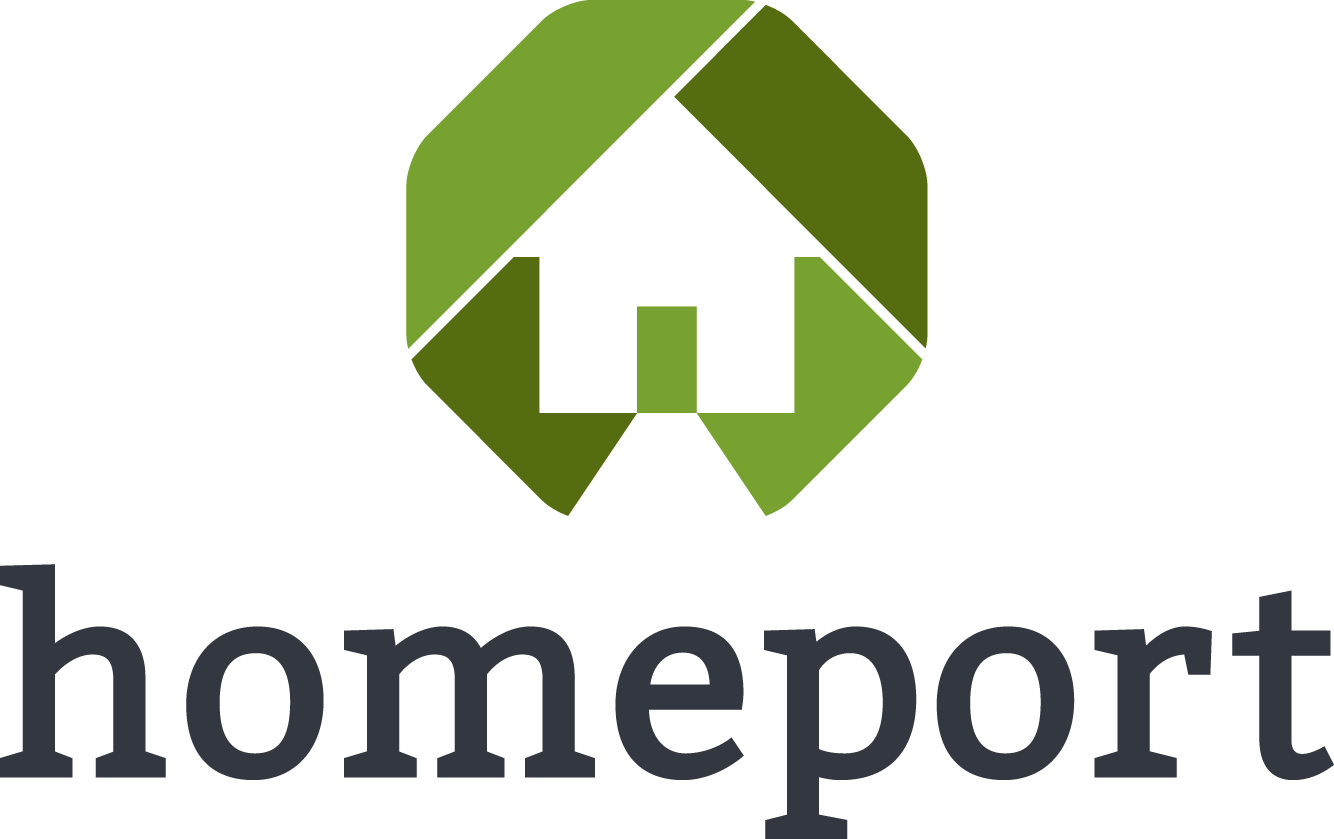 Homeport Logo.png