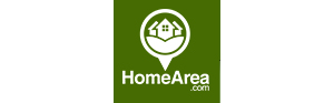 "HomeArea : HomeArea.com is a neighborhood and real estate resource for consumers and researchers, with extensive ""home area"" reports for over 29,000 United States cities that contain Census data dating back to 1790."