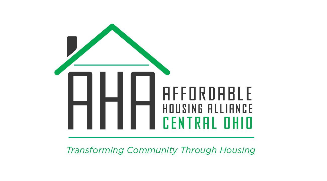 AHACO-logo.jpg