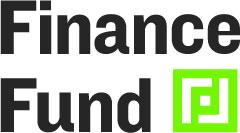 Finance Fund logo.jpg