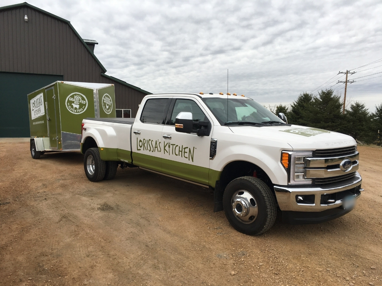 Vehicle-wraps-trailer-wraps-mn