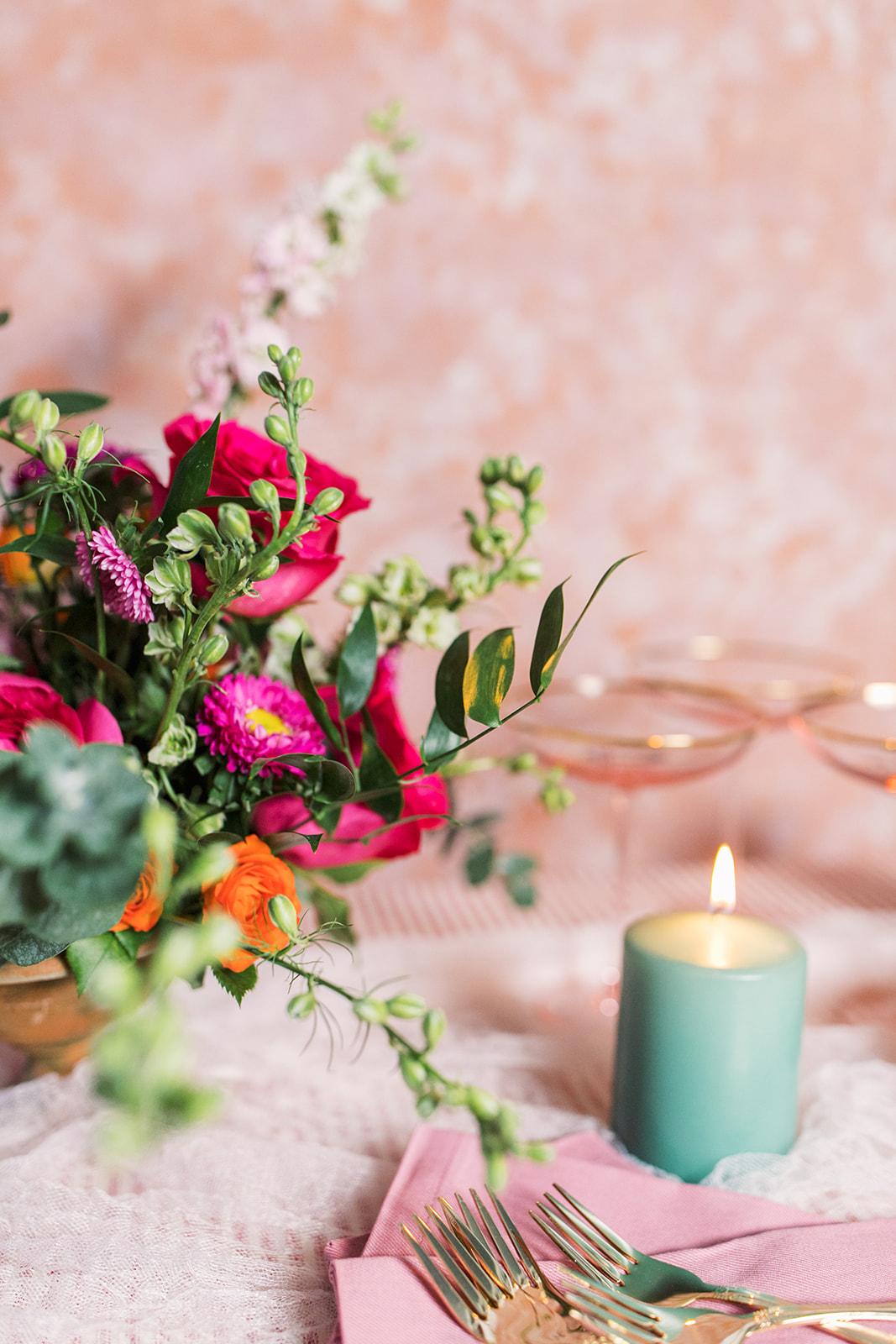 a+a_floral_2019-40.jpg