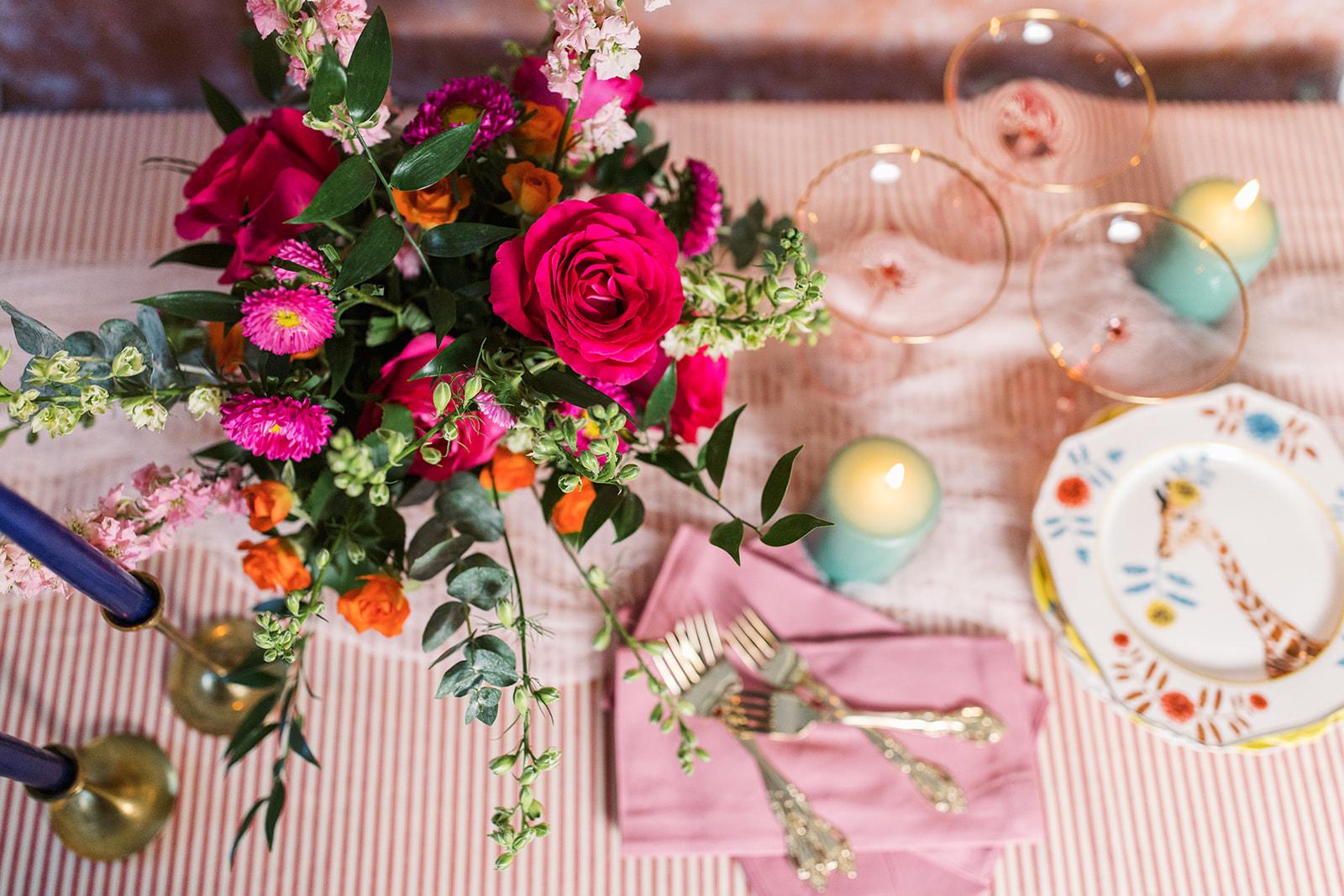 a+a_floral_2019-46.jpg