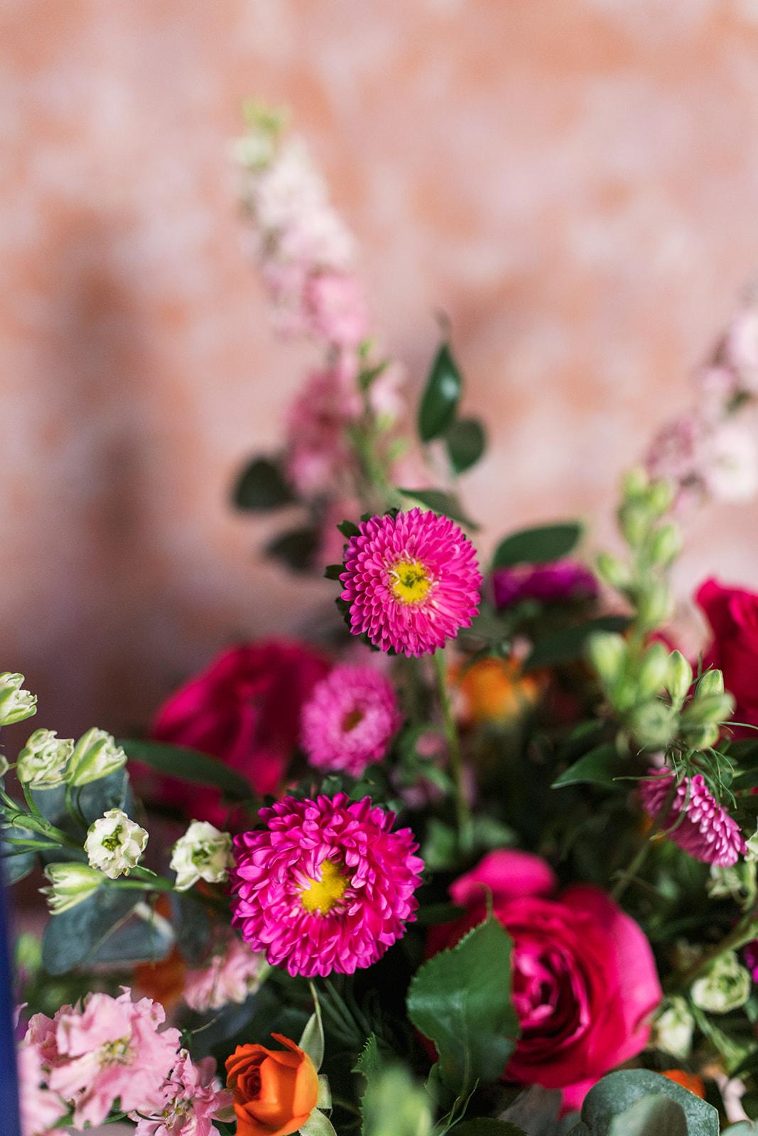 a+a_floral_2019-57.jpg