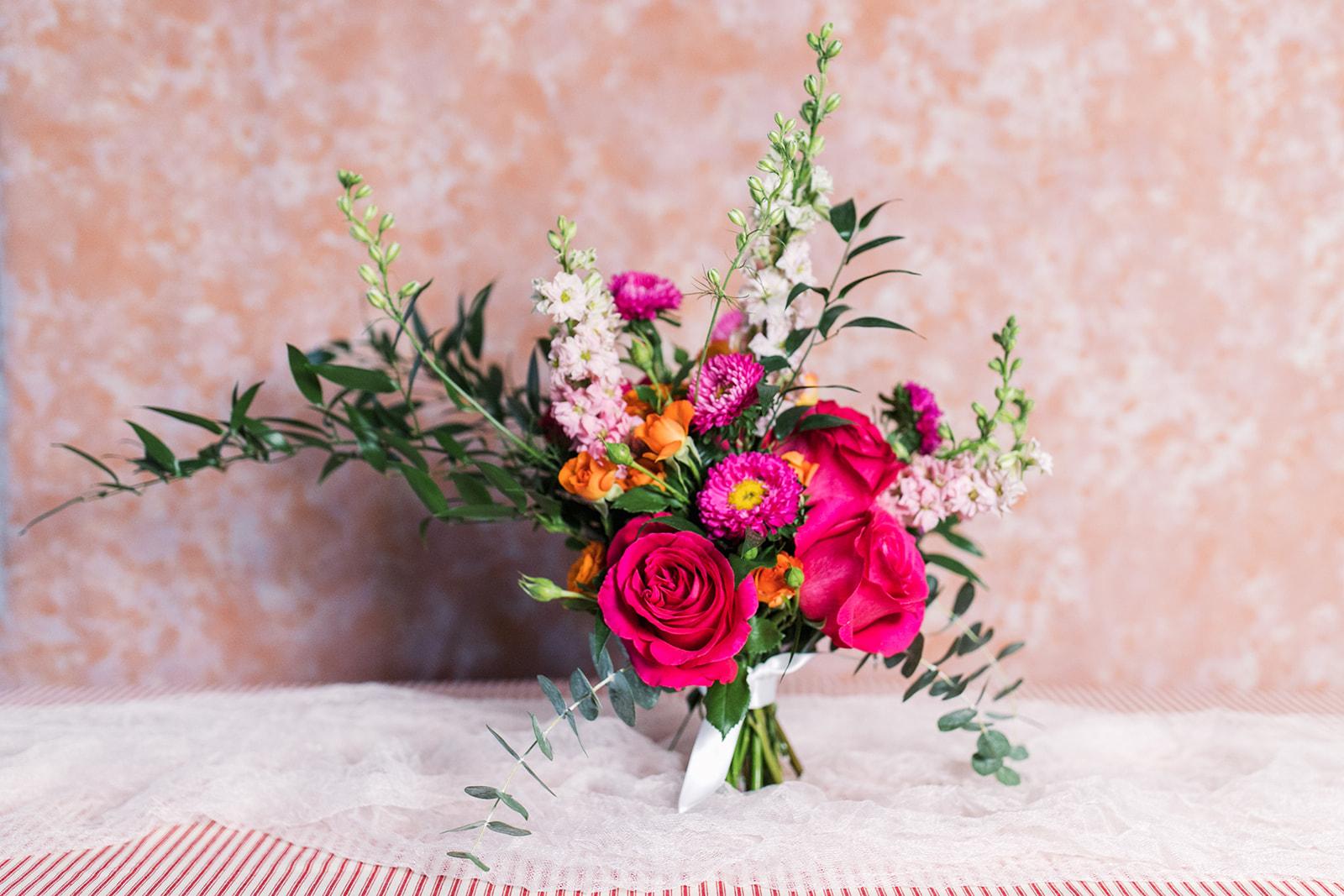 a+a_floral_2019-67.jpg