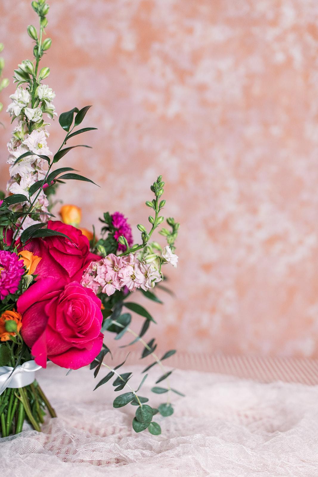 a+a_floral_2019-71.jpg