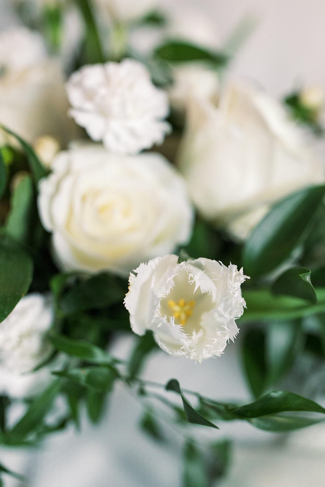 a+a_floral_2019-94.jpg