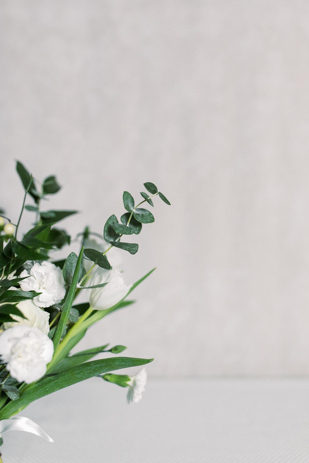 a+a_floral_2019-107.jpg