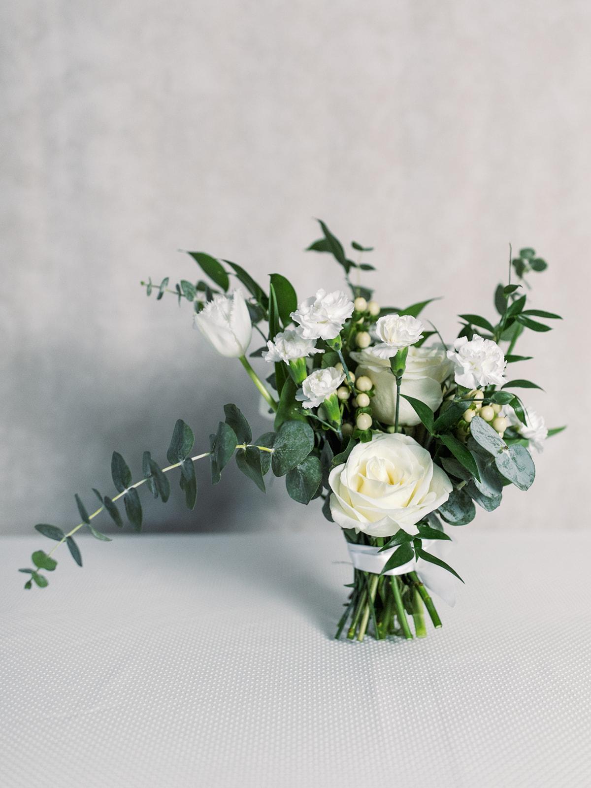 a+a_floral_2019-103.jpg