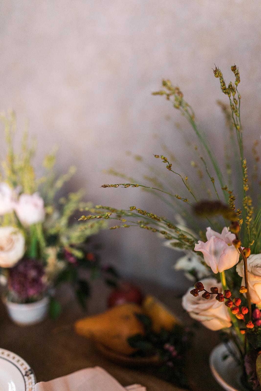 a+a_floral_2019-141.jpg