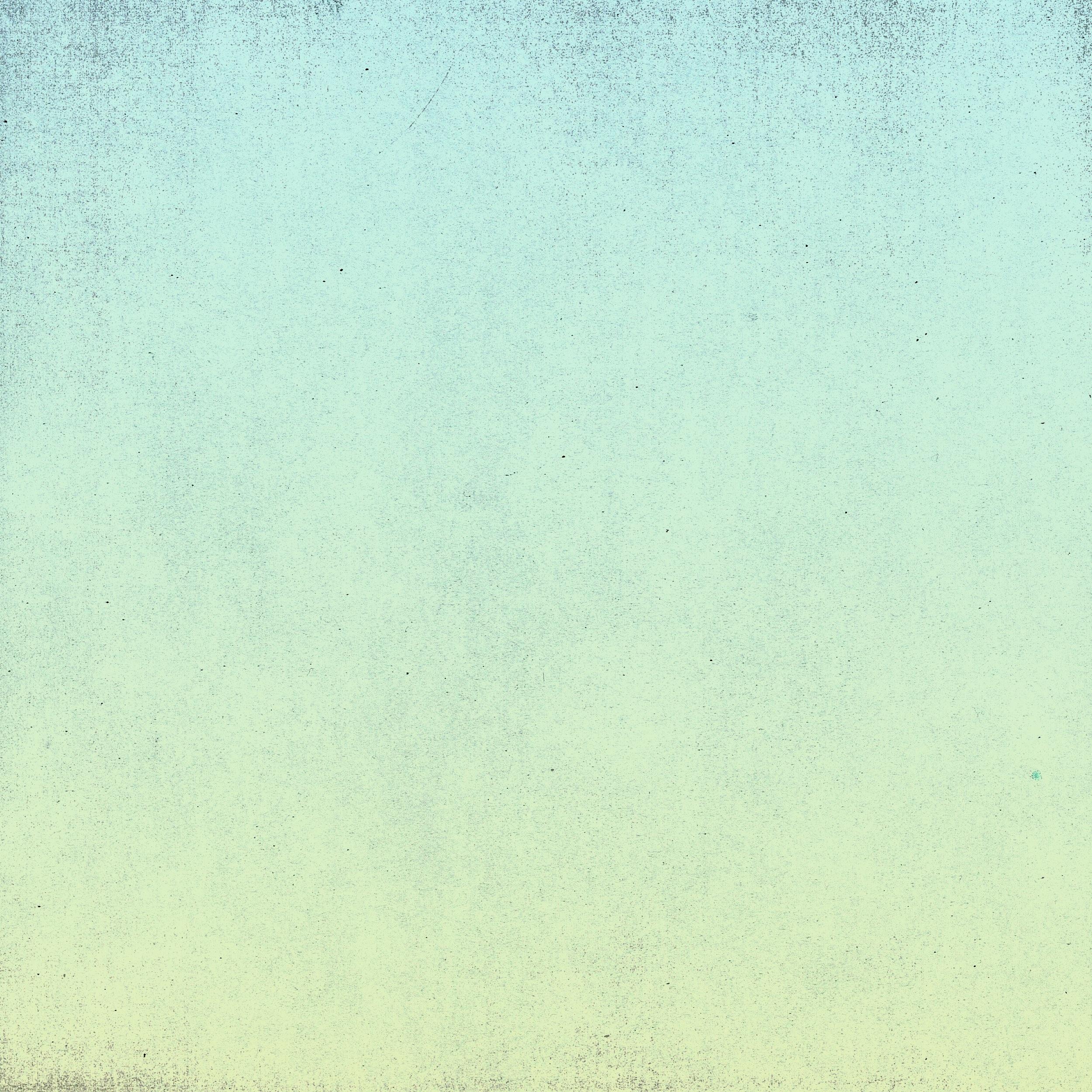 Payola Cover.jpg