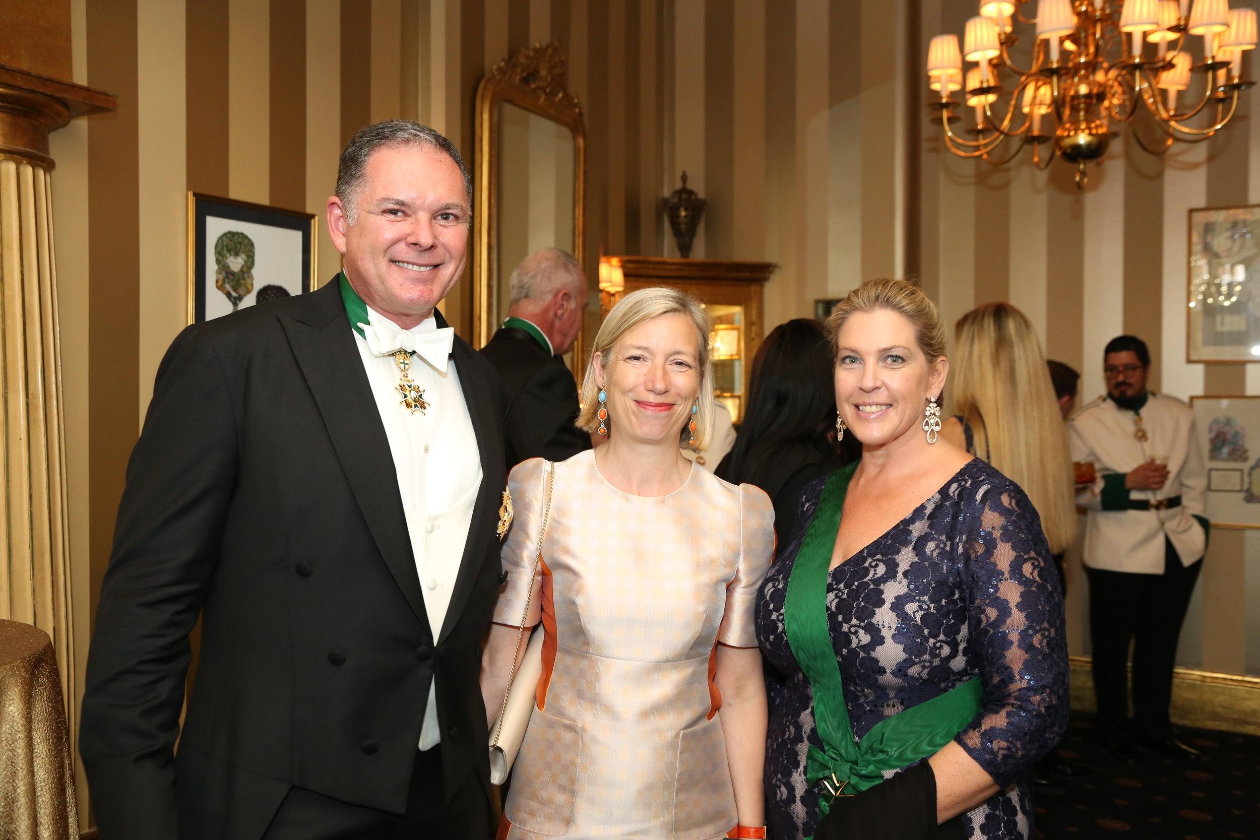 PRINCESS CLOTILDE D'ORLEANS BOURBON FRENCH ROYAL FAMILY