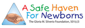 Help Save Haven ! - a Non-Profit dedicated to reaching pregnant girls and mothers before they reach the crisis stage.