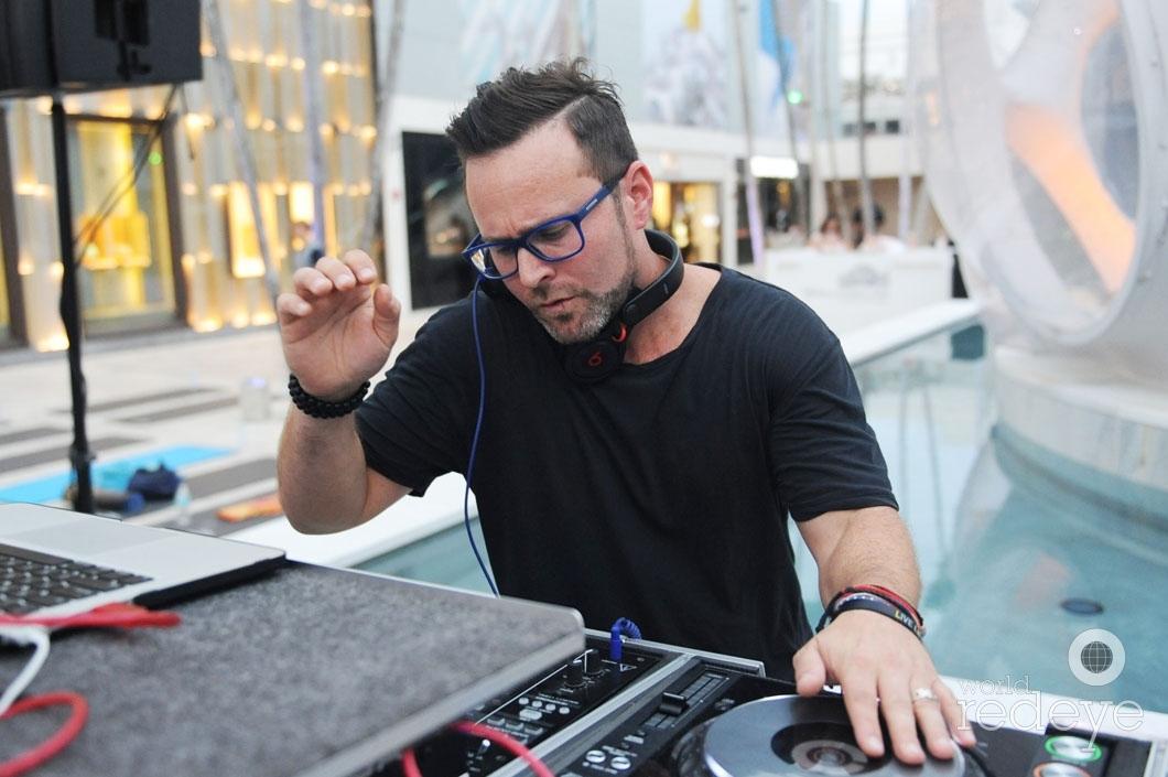5-DJ-Danny-Stern4_new-1060x705.jpg