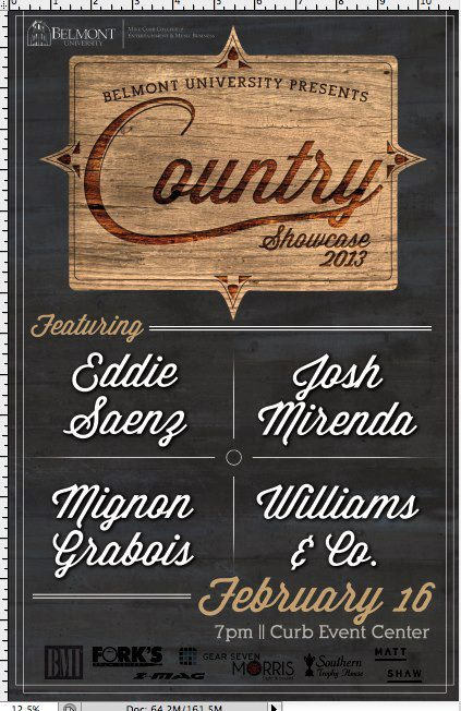 Country Showcase 2013 Poster.jpg