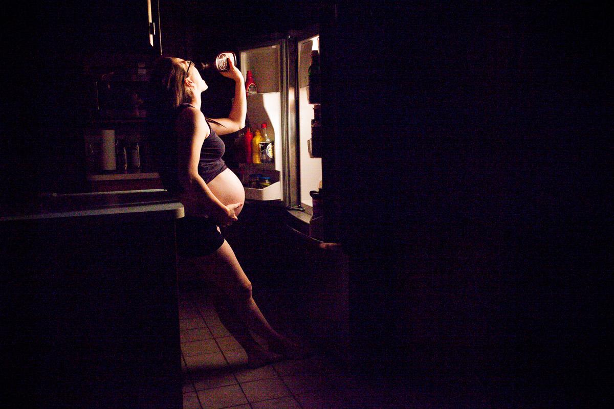 crown-point-indiana-storytelling-photographerWS&B-3.jpg
