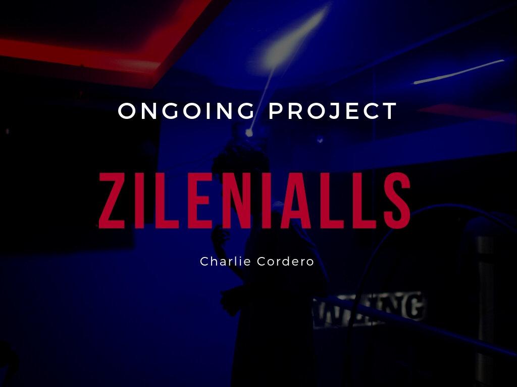 Zillenials.jpg