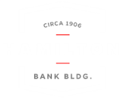 Hamilton_Bank_Bldg_Logo_KO.png