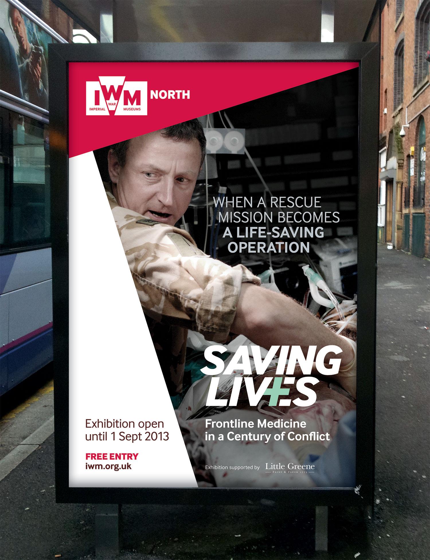 iwm_saving_lives_poster_bus.jpg