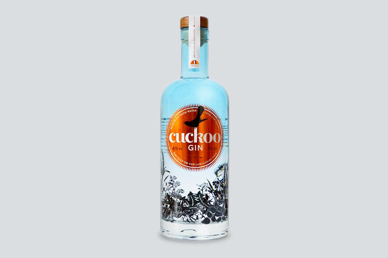 cuckoo-gin-bottle.jpg