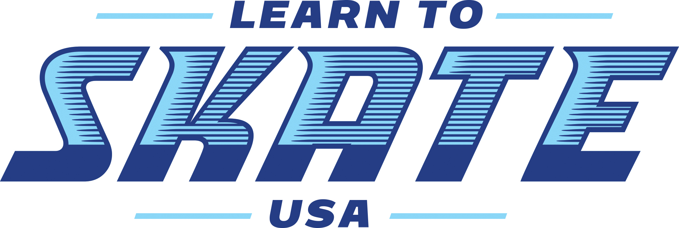 lts logo.jpg