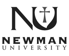 Newman-University.png