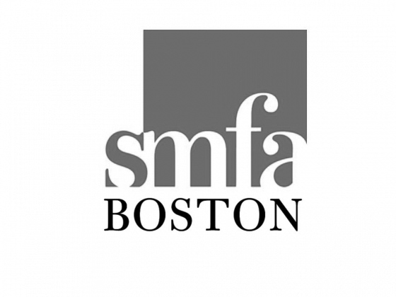 SMFA logo.jpg