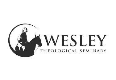 Wesley-Theological-Seminary-6366D8D7.jpg