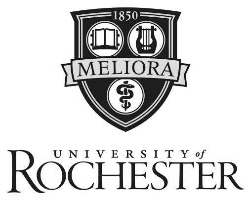 University_of_Rochester_421935_i0.jpg