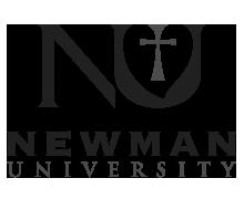 Newman-University.png
