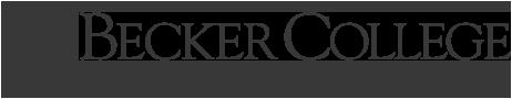 becker logo.png