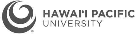 hawaii pacific logo.png