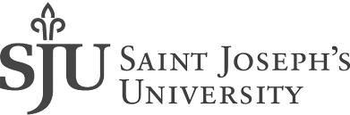 st. josephs logo.png