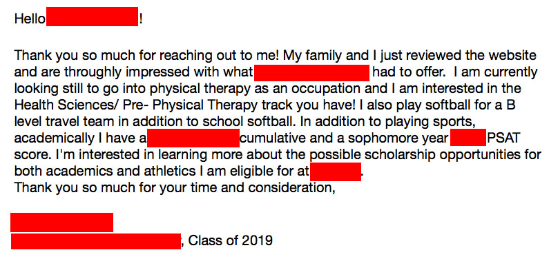 student reply email.jpg
