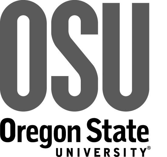 oregon state.png