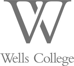 wells logo.jpg