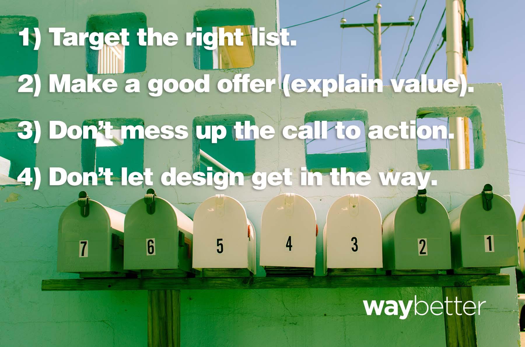 mailboxes list copy.jpg