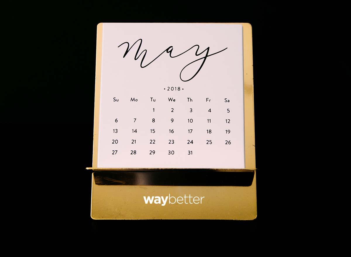 may calendar.jpg