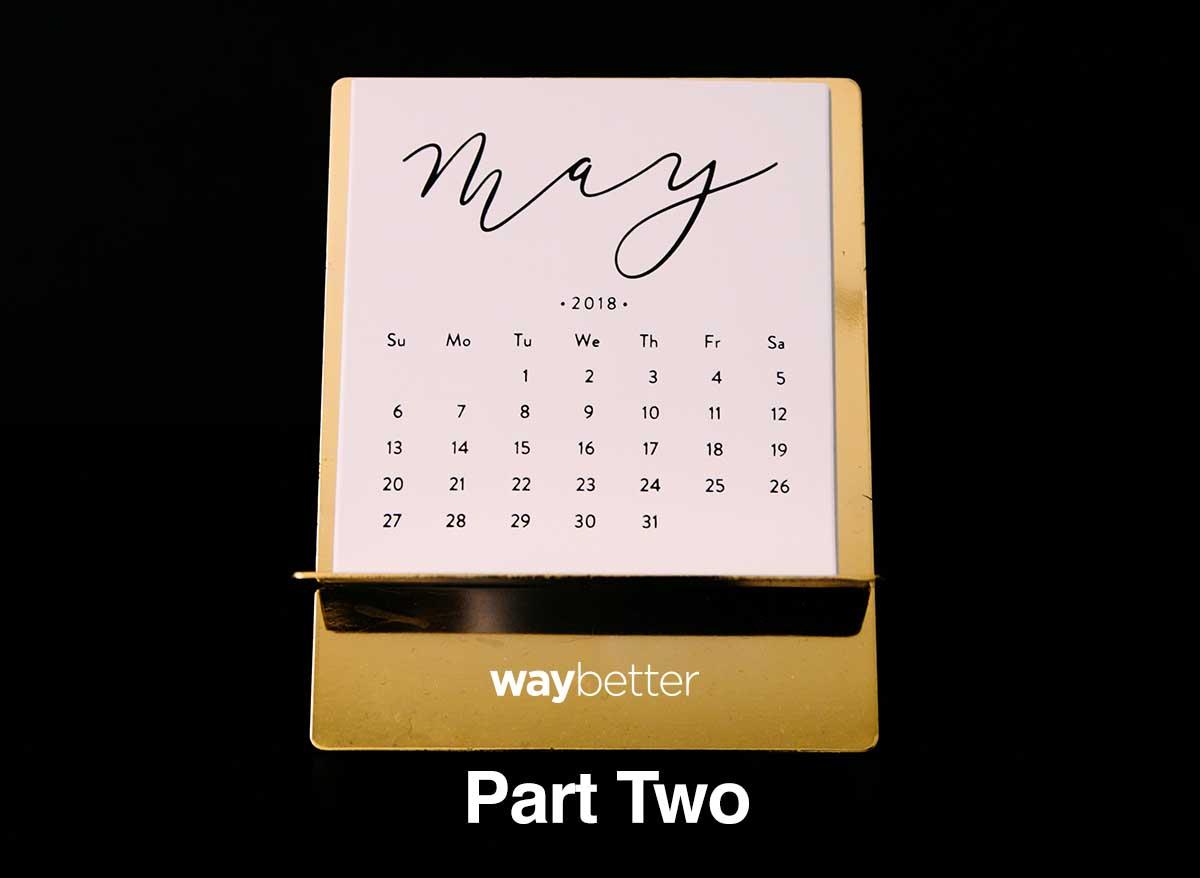 may calendar part two.jpg